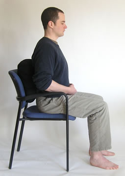 Chair Position