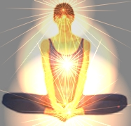 Attunement Reiki Level III